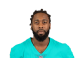 https://a.espncdn.com/i/headshots/nfl/players/full/2512593.png