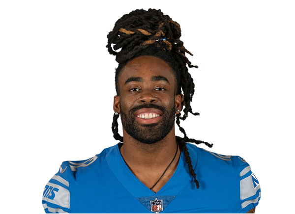 https://a.espncdn.com/i/headshots/nfl/players/full/2513030.png