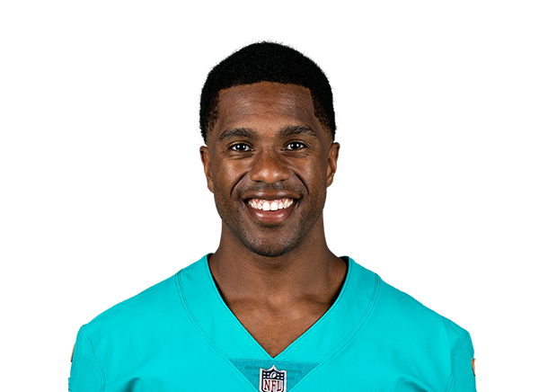 https://a.espncdn.com/i/headshots/nfl/players/full/2513035.png