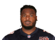 https://a.espncdn.com/i/headshots/nfl/players/full/2513131.png