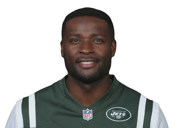 https://a.espncdn.com/i/headshots/nfl/players/full/2513770.png
