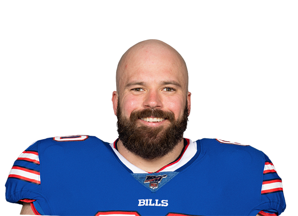 https://a.espncdn.com/i/headshots/nfl/players/full/2514122.png
