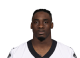 https://a.espncdn.com/i/headshots/nfl/players/full/2514217.png