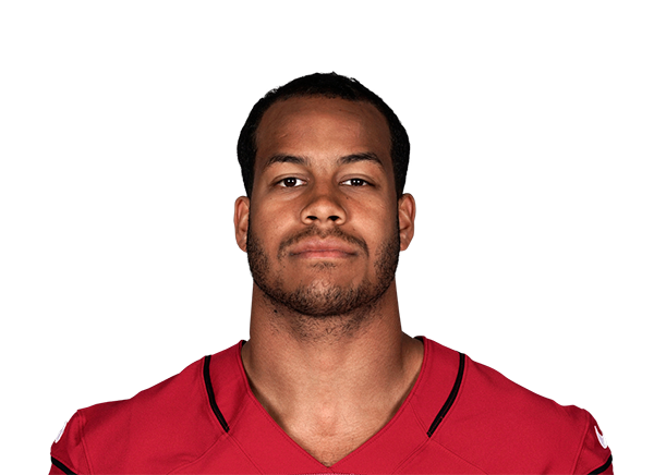 https://a.espncdn.com/i/headshots/nfl/players/full/2514270.png