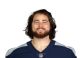 https://a.espncdn.com/i/headshots/nfl/players/full/2514397.png