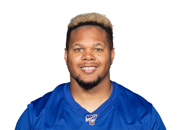 https://a.espncdn.com/i/headshots/nfl/players/full/2514468.png
