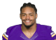 https://a.espncdn.com/i/headshots/nfl/players/full/2514799.png