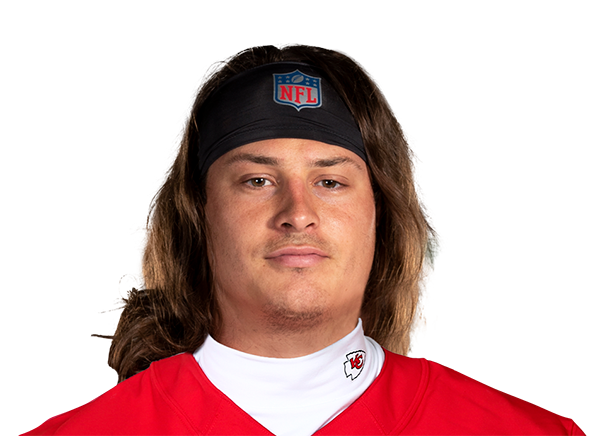https://a.espncdn.com/i/headshots/nfl/players/full/2514816.png