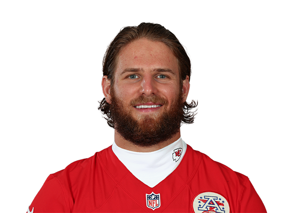 https://a.espncdn.com/i/headshots/nfl/players/full/2515270.png