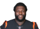 https://a.espncdn.com/i/headshots/nfl/players/full/2515319.png