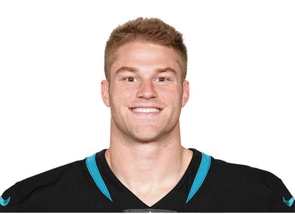 https://a.espncdn.com/i/headshots/nfl/players/full/2515337.png