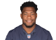 https://a.espncdn.com/i/headshots/nfl/players/full/2515416.png