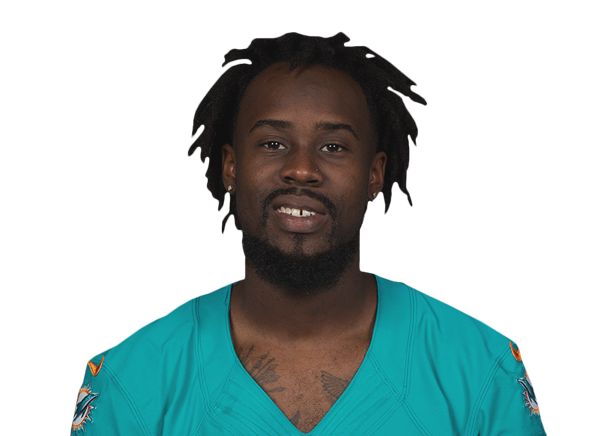 https://a.espncdn.com/i/headshots/nfl/players/full/2515418.png
