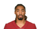 https://a.espncdn.com/i/headshots/nfl/players/full/2515490.png