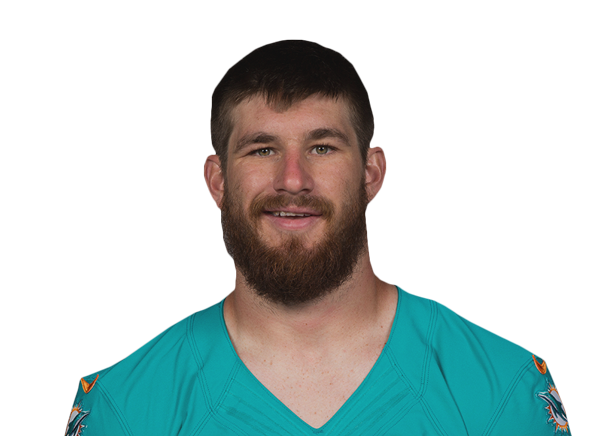 https://a.espncdn.com/i/headshots/nfl/players/full/2515545.png