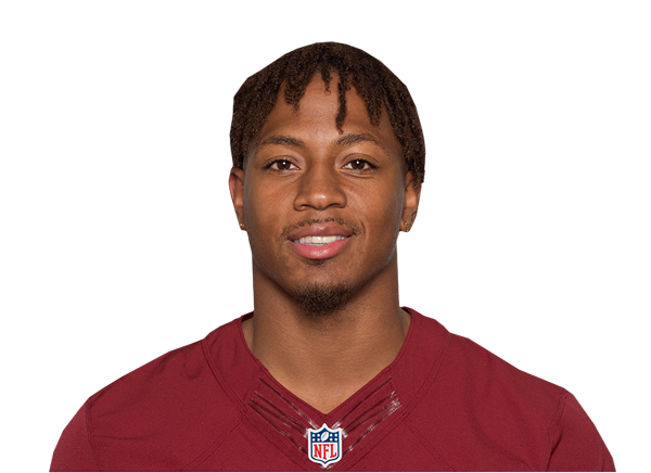 https://a.espncdn.com/i/headshots/nfl/players/full/2515609.png