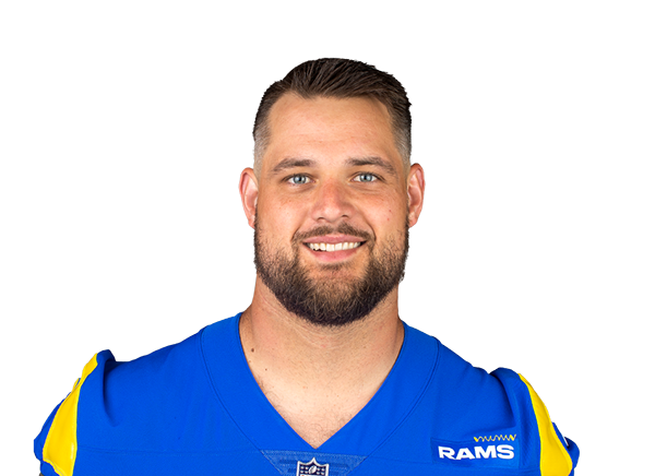 https://a.espncdn.com/i/headshots/nfl/players/full/2515613.png