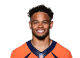 https://a.espncdn.com/i/headshots/nfl/players/full/2515641.png