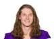 https://a.espncdn.com/i/headshots/nfl/players/full/2515662.png