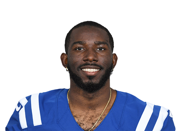 https://a.espncdn.com/i/headshots/nfl/players/full/2515759.png