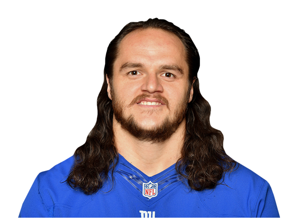https://a.espncdn.com/i/headshots/nfl/players/full/2515893.png