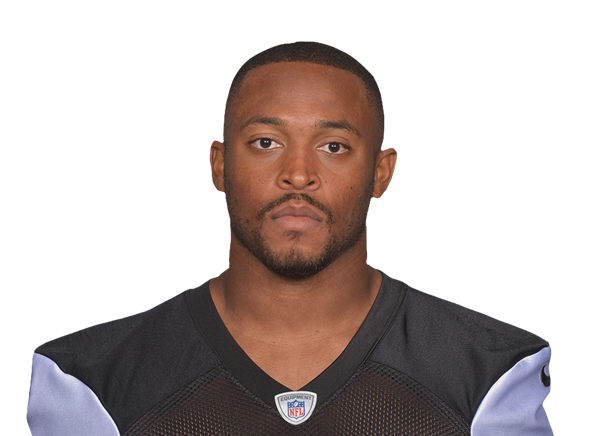 https://a.espncdn.com/i/headshots/nfl/players/full/2515934.png