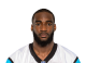 https://a.espncdn.com/i/headshots/nfl/players/full/2515962.png