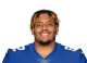 https://a.espncdn.com/i/headshots/nfl/players/full/2516029.png