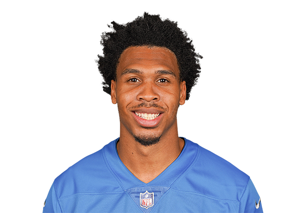 https://a.espncdn.com/i/headshots/nfl/players/full/2516049.png