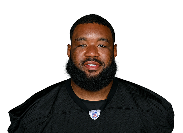 https://a.espncdn.com/i/headshots/nfl/players/full/2516053.png
