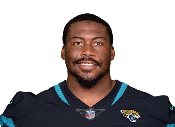 https://a.espncdn.com/i/headshots/nfl/players/full/2516325.png