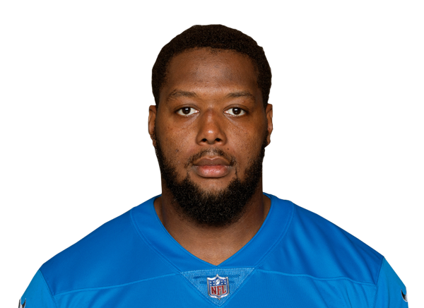 https://a.espncdn.com/i/headshots/nfl/players/full/2516338.png