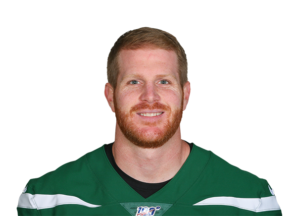 https://a.espncdn.com/i/headshots/nfl/players/full/2516357.png