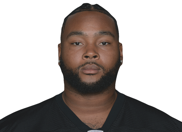 https://a.espncdn.com/i/headshots/nfl/players/full/2516417.png