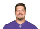 https://a.espncdn.com/i/headshots/nfl/players/full/2516865.png