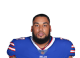 https://a.espncdn.com/i/headshots/nfl/players/full/2516927.png