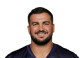 https://a.espncdn.com/i/headshots/nfl/players/full/2516984.png