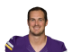 https://a.espncdn.com/i/headshots/nfl/players/full/2517017.png