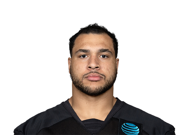https://a.espncdn.com/i/headshots/nfl/players/full/2517230.png