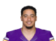 https://a.espncdn.com/i/headshots/nfl/players/full/2517248.png