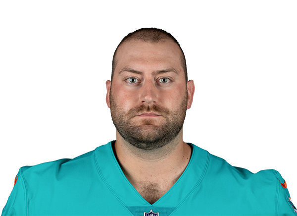 https://a.espncdn.com/i/headshots/nfl/players/full/2517316.png