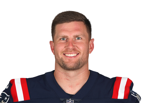 https://a.espncdn.com/i/headshots/nfl/players/full/2517752.png