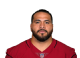 https://a.espncdn.com/i/headshots/nfl/players/full/2517779.png