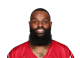 https://a.espncdn.com/i/headshots/nfl/players/full/2518678.png