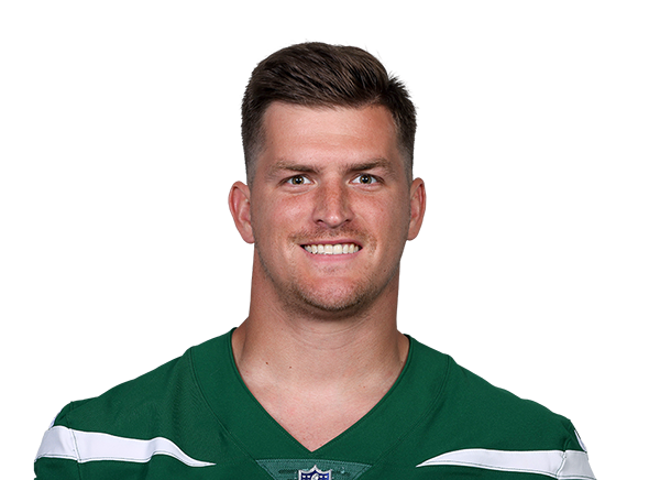 https://a.espncdn.com/i/headshots/nfl/players/full/2519013.png