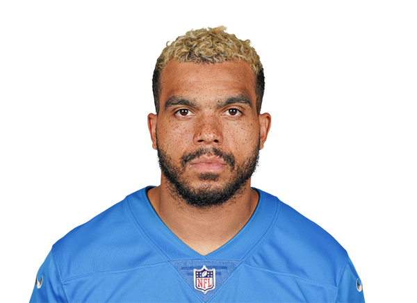 https://a.espncdn.com/i/headshots/nfl/players/full/2519038.png