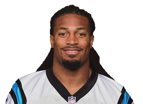 https://a.espncdn.com/i/headshots/nfl/players/full/2519069.png