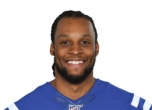 https://a.espncdn.com/i/headshots/nfl/players/full/2519211.png