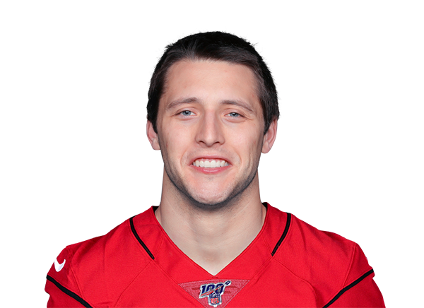 https://a.espncdn.com/i/headshots/nfl/players/full/2521161.png