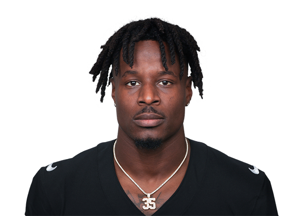 https://a.espncdn.com/i/headshots/nfl/players/full/2525492.png